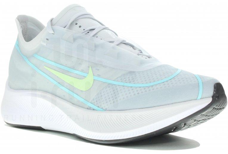 Nike Zoom Fly 3 W