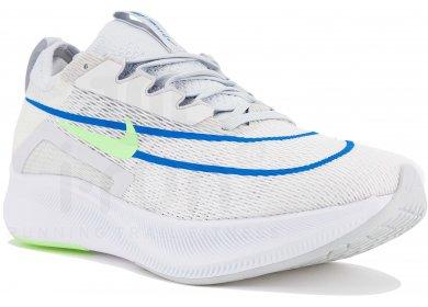 Nike Zoom Fly 4 M
