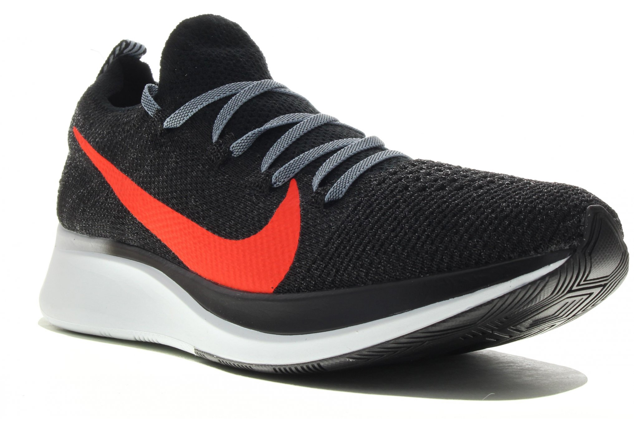 Nike Zoom Fly Flyknit M Chaussures homme