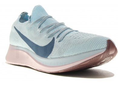 new style 05c9d 35b1a Nike Zoom Fly Flyknit W