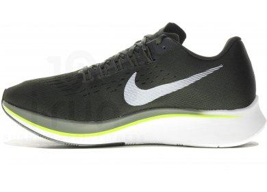Nike Zoom Fly M