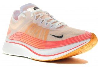 Nike Zoom Fly SP Breaking 2