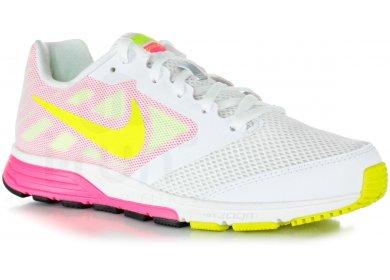 Nike Zoom Fly W pas cher Destockage running Chaussures femme en promo