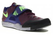 Nike Zoom Javelin Elite 2 M