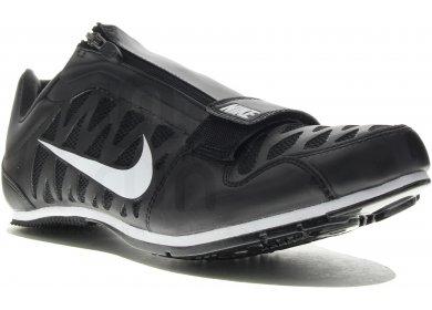 Nike Lj Homme Zoom M Cher 4 Noir Pas BxoredC