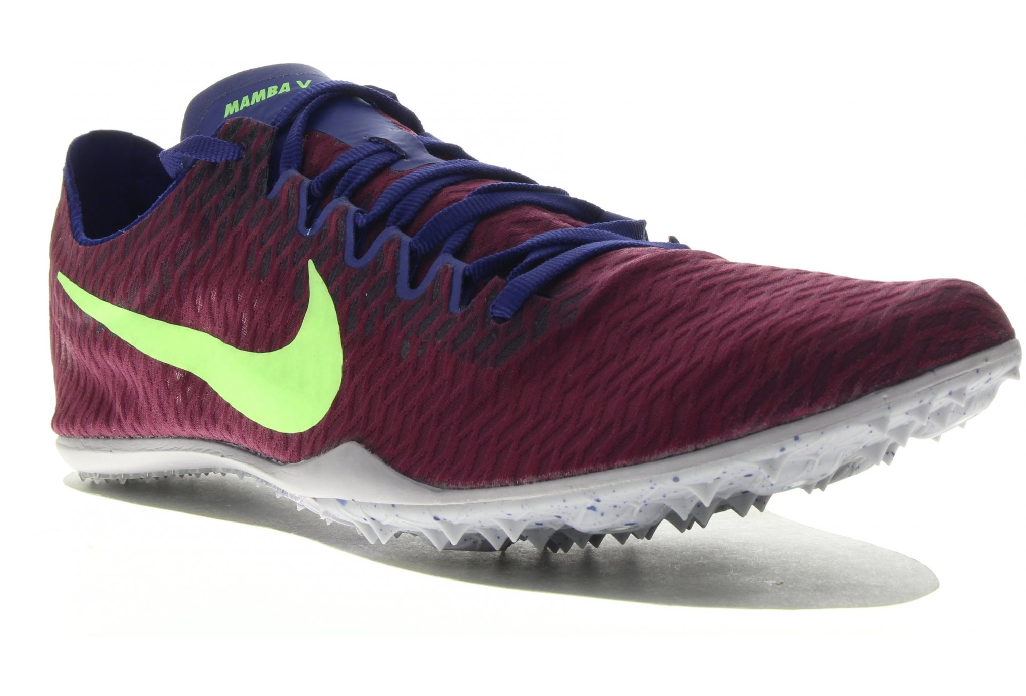 Nike Zoom Mamba M Chaussures homme