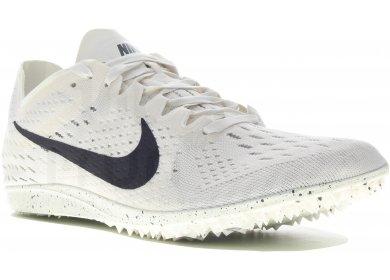 Running 3 Zoom Nike Athlétisme M Chaussures Pointes Matumbo Homme qpEEdYg