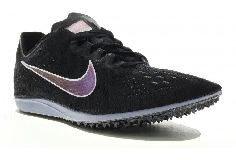 Nike Zoom Matumbo 3 M