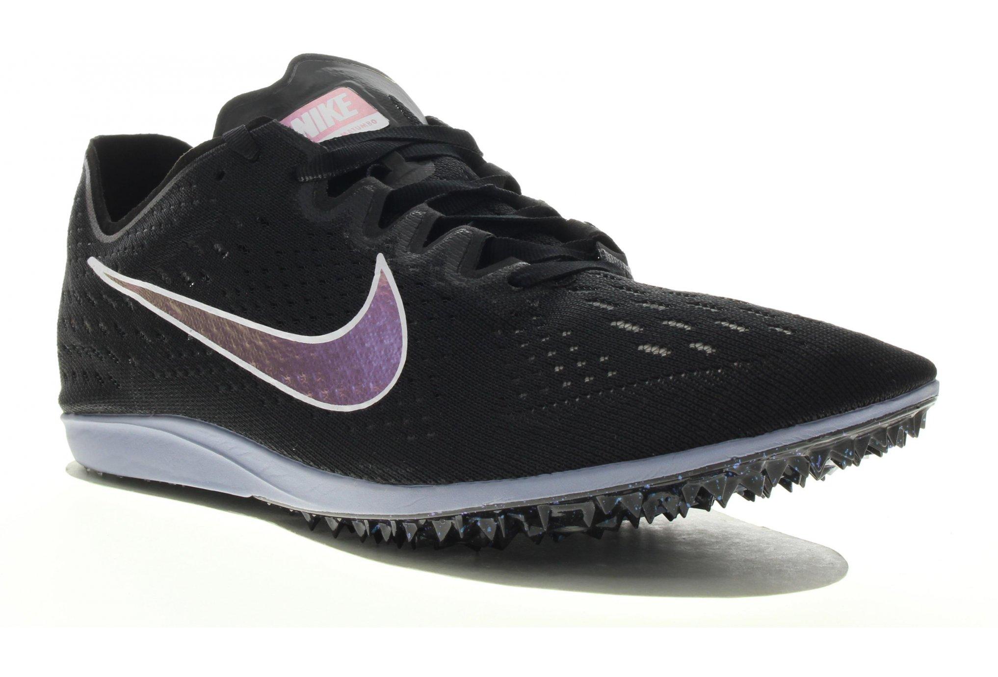 Nike Zoom Matumbo 3 M Diététique Chaussures homme