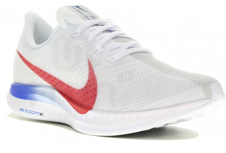 big sale 40aae ce53b Nike Zoom Pegasus 35 Turbo BRS