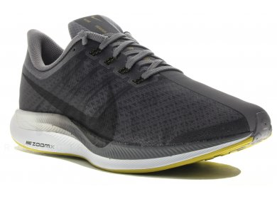 d515822da ... where to buy nike zoom pegasus 35 turbo m 679bb 6fe96