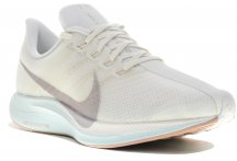 Nike Zoom Pegasus 35 Turbo W