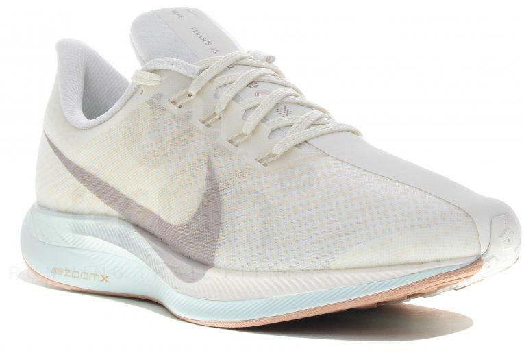 Nike Zoom Pegasus 35 Turbo W