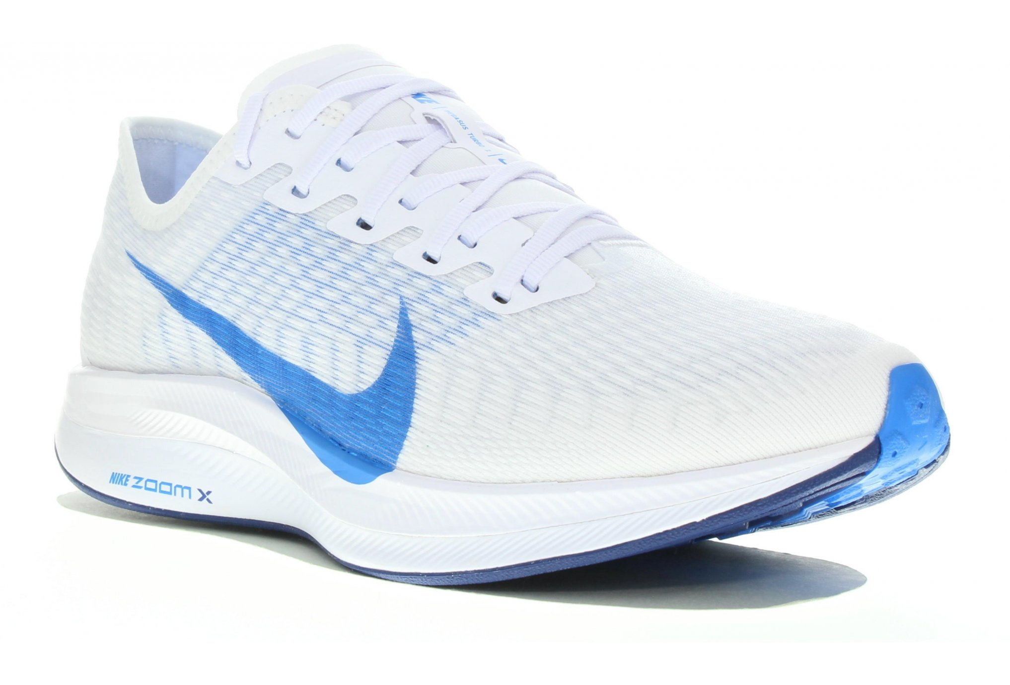 Nike Zoom Pegasus Turbo 2 Chaussures homme