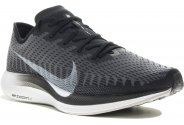 Nike Zoom Pegasus Turbo 2 M