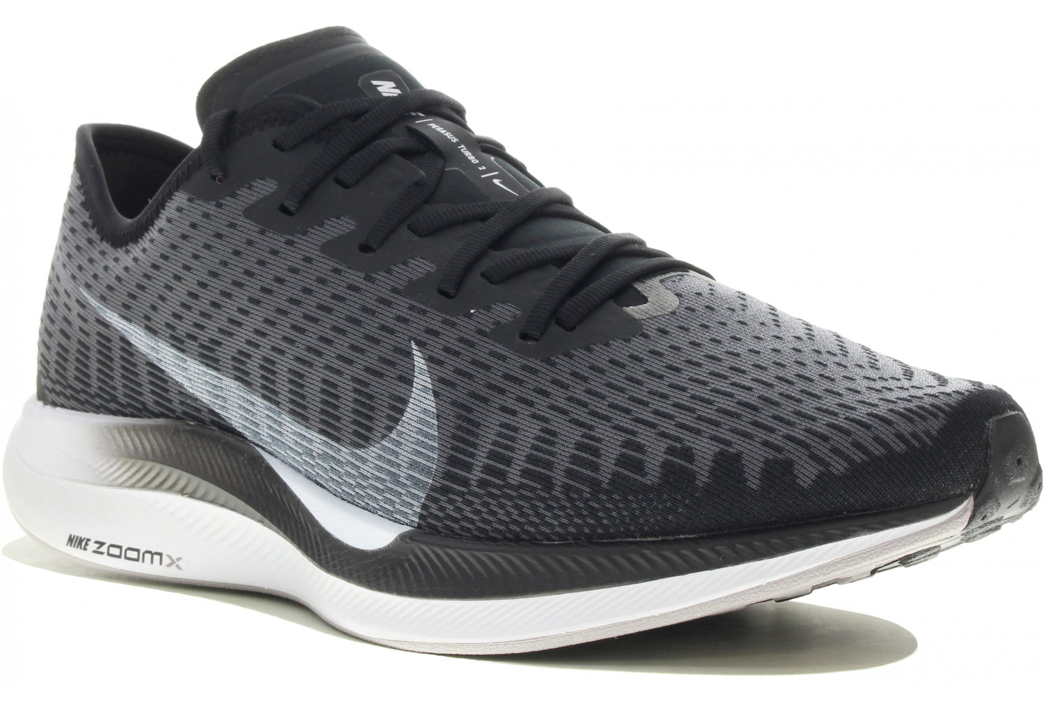 Nike Zoom Pegasus Turbo 2 Chaussures homme