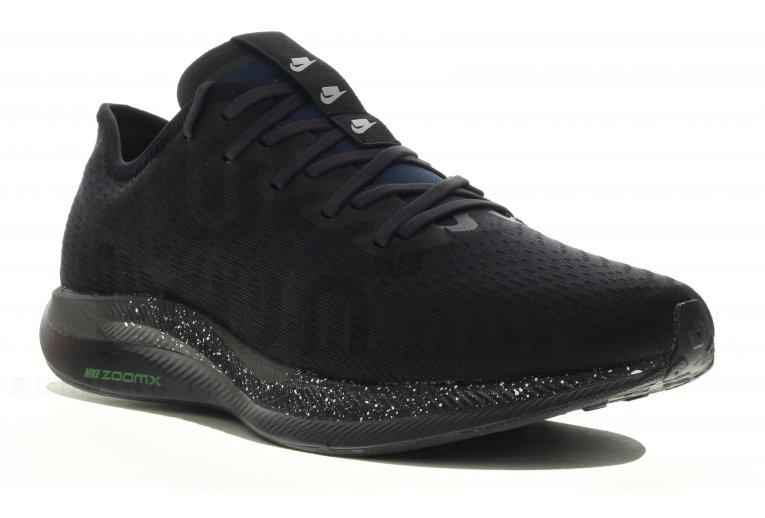 Nike Zoom Pegasus Turbo 2 SE M