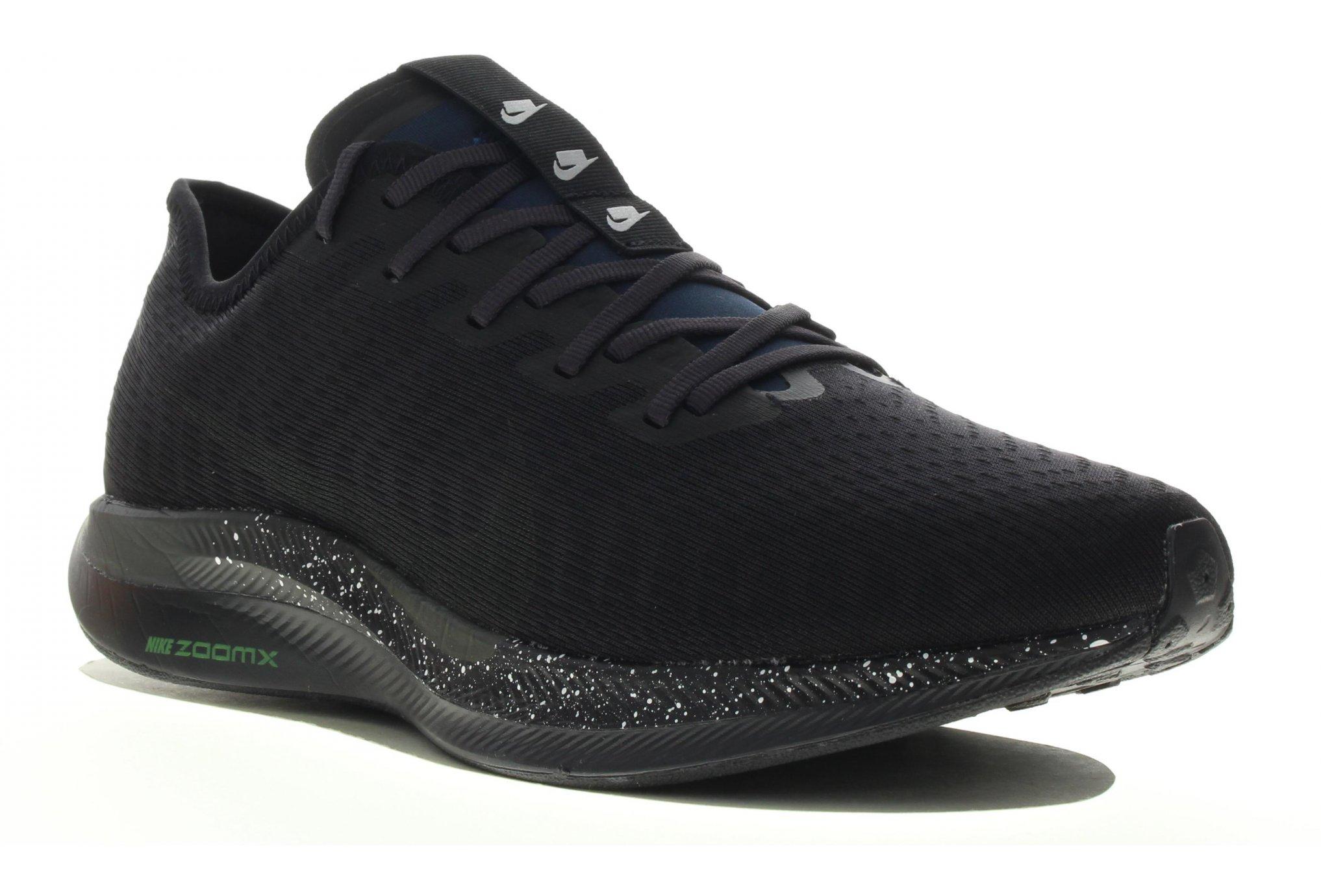 Nike Zoom Pegasus Turbo 2 SE déstockage running