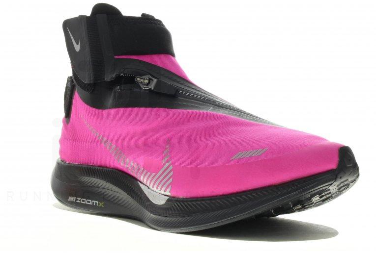 Nike Zoom Pegasus Turbo Shield WP W