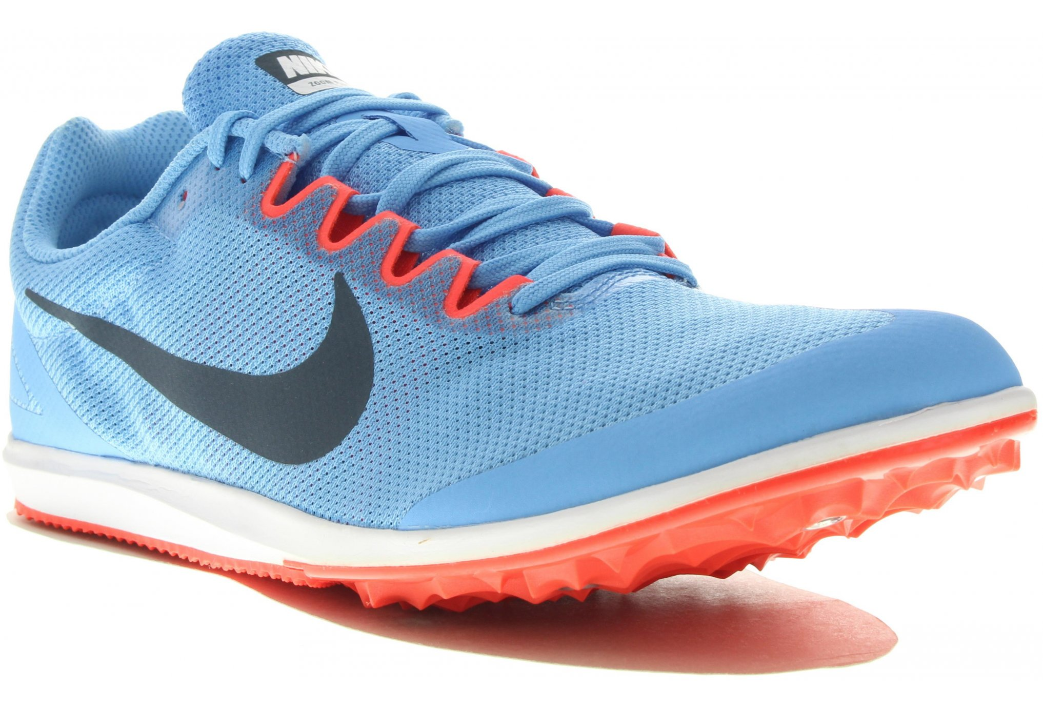 best value 94903 2f11e  strong Nike  strong  zoom rival d 10 m ...