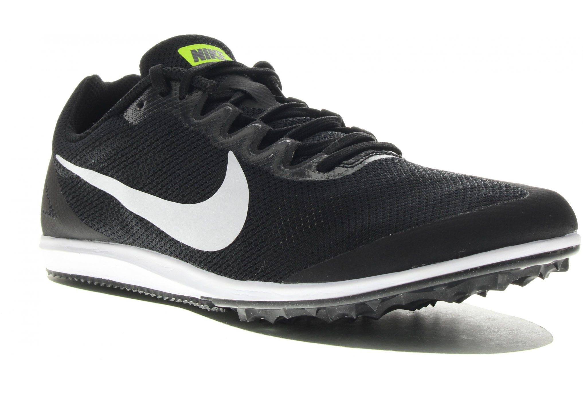 new style fd824 b5846 Nike Zoom Rival D 10 W Chaussures running femme