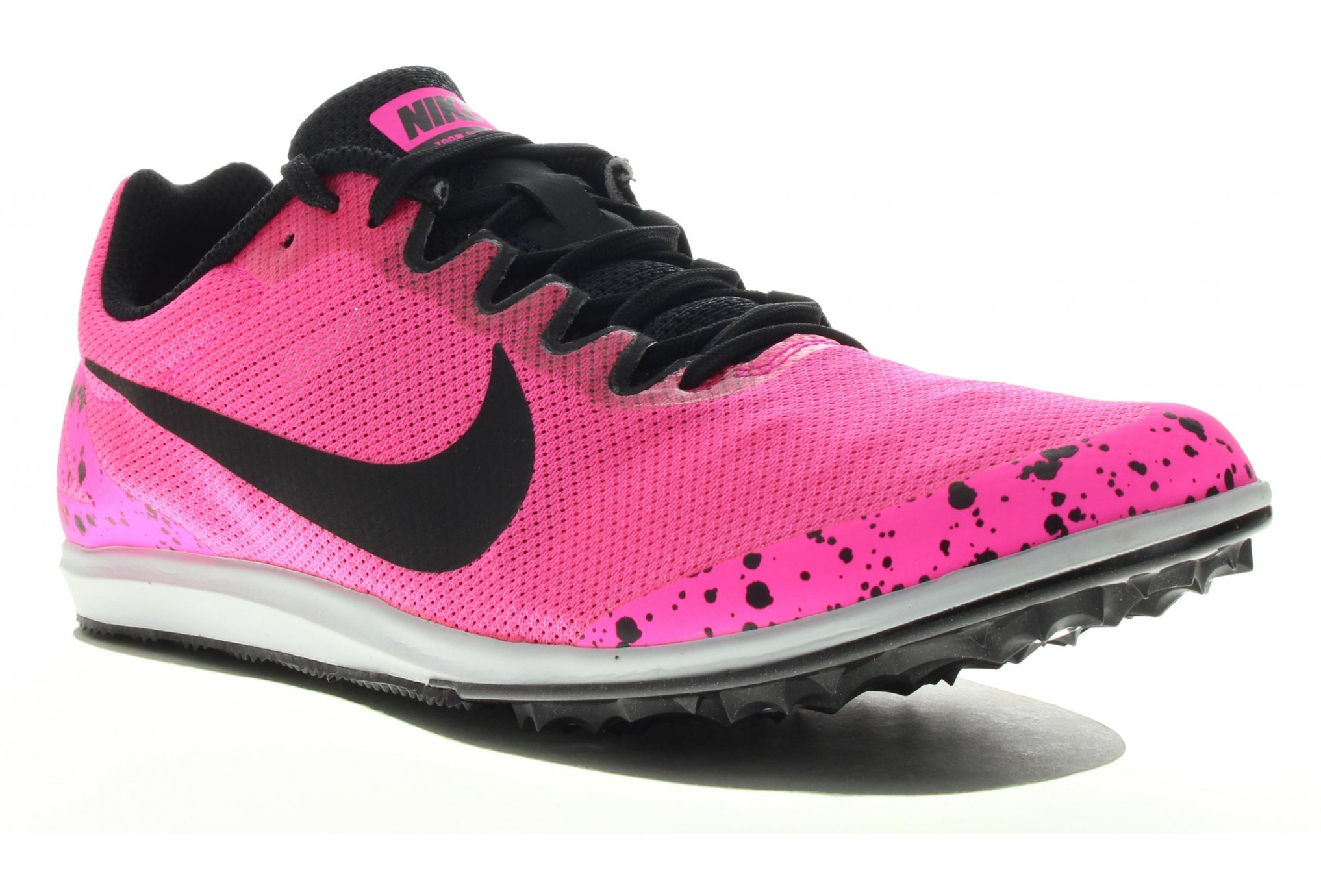 Nike Zoom Rival D 10 W Chaussures running femme