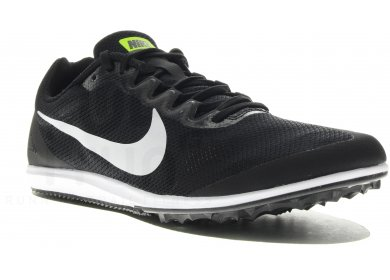 Nike Zoom Cher Rival D 10 W Pas Cher Zoom Destockage Running Chaussures 89cf63