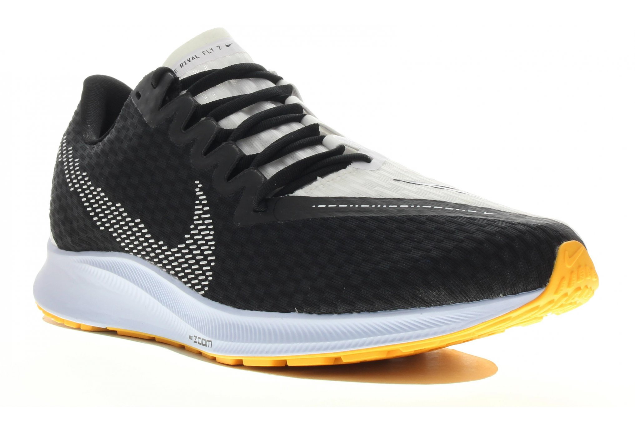 Nike Zoom Rival Fly 2 M Chaussures homme
