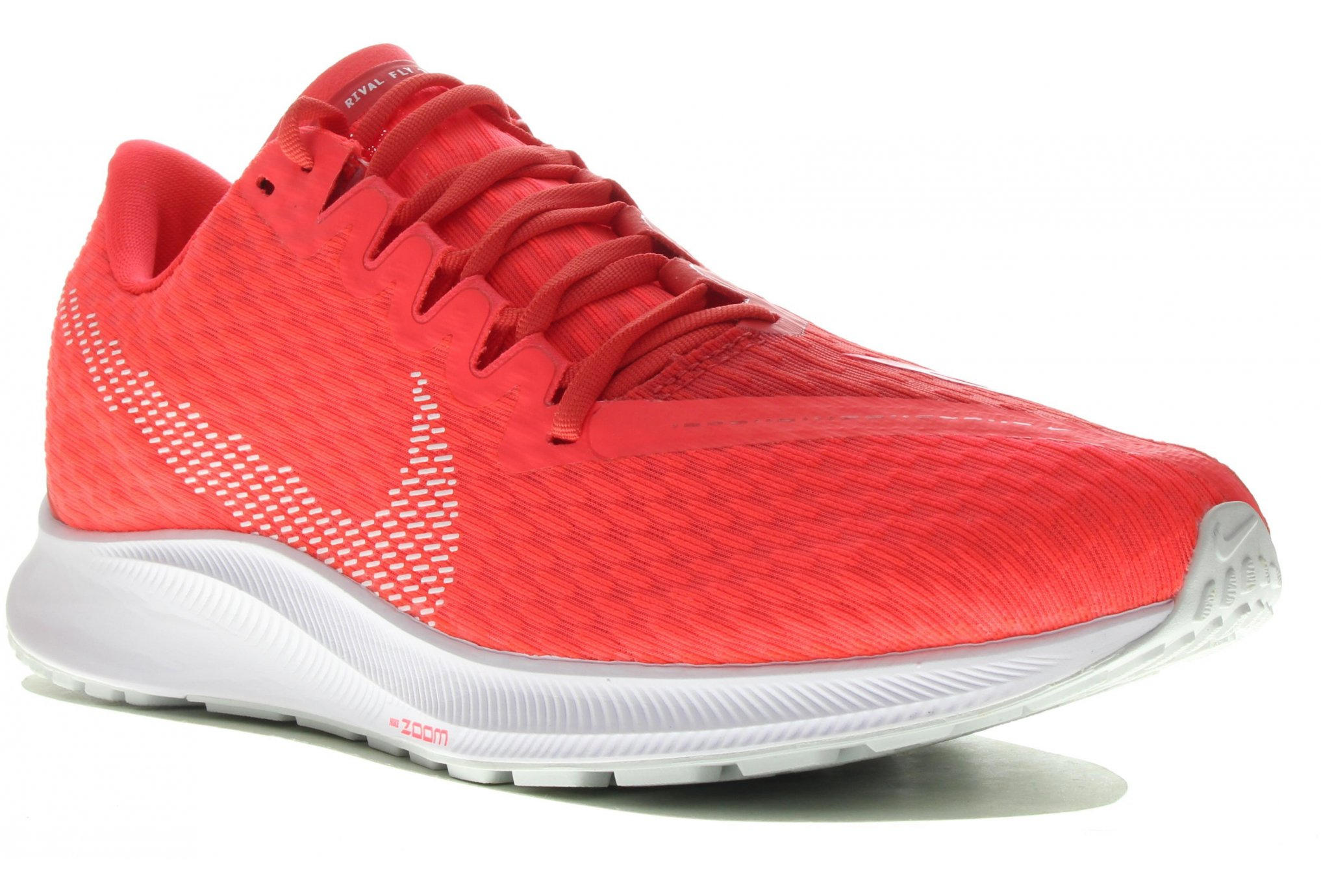 Nike Zoom Rival Fly 2 W Chaussures running femme