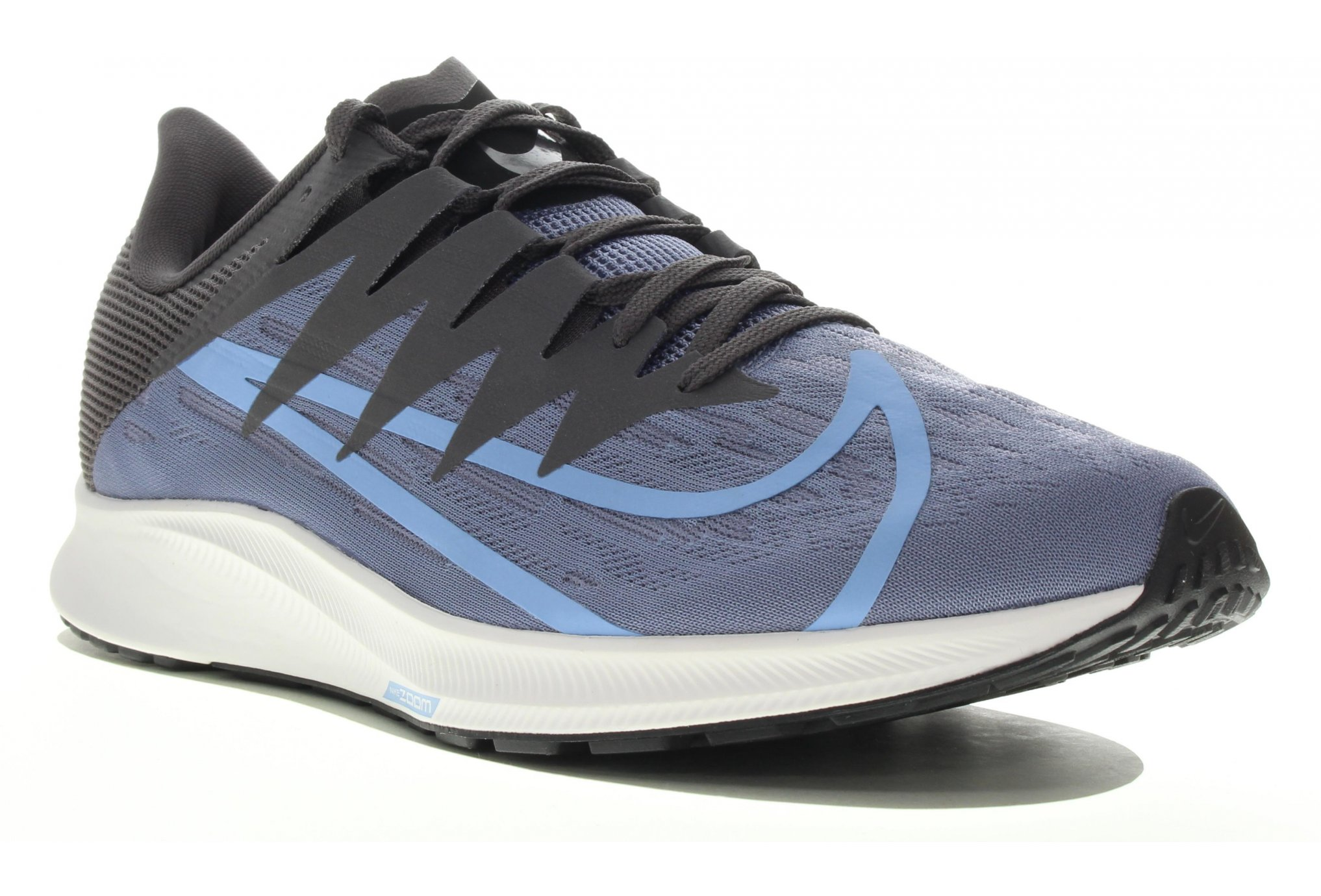 Nike Zoom Rival Fly M Chaussures homme