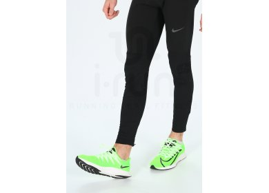 Nike Zoom Rival Fly M