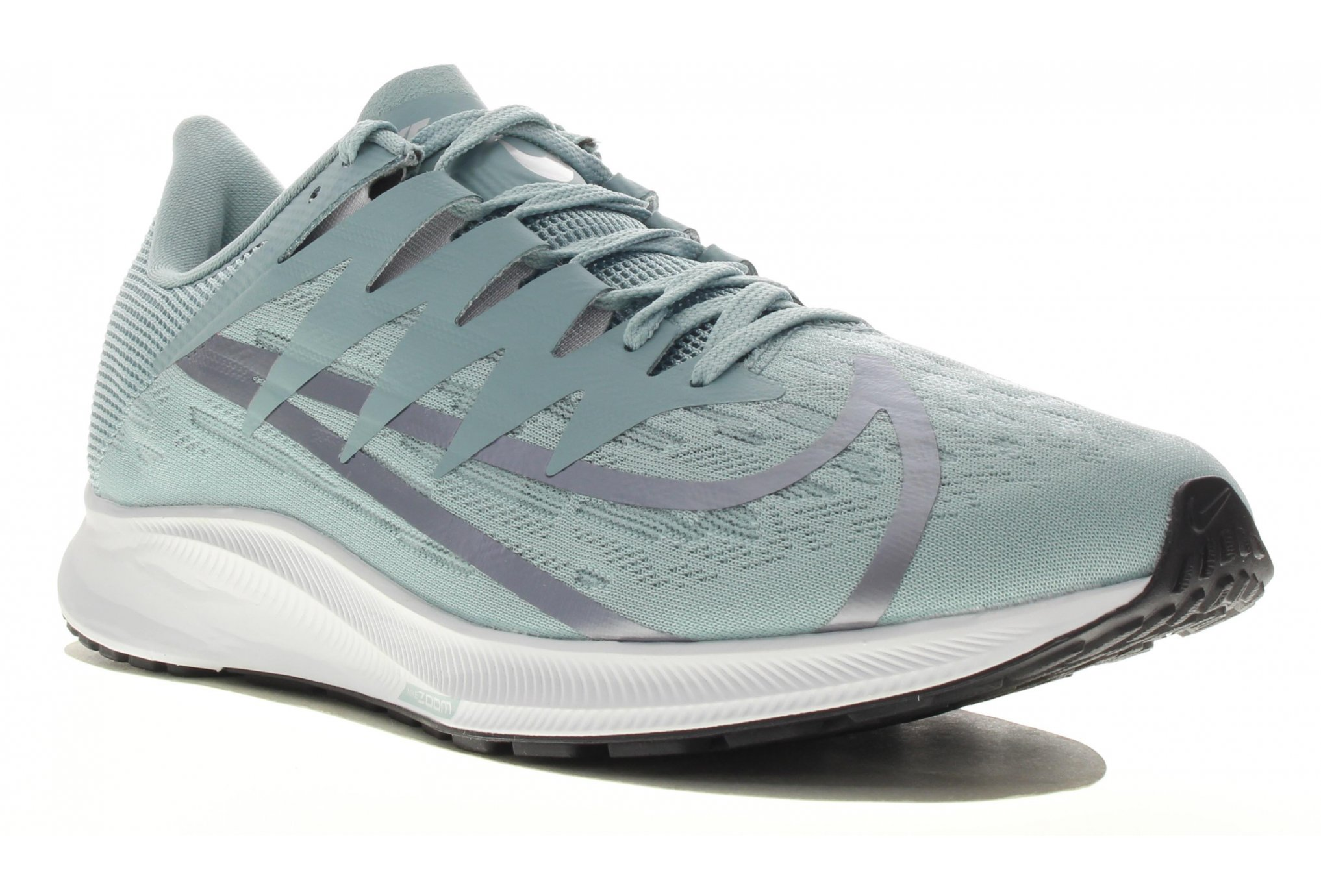 Nike Zoom Rival Fly Chaussures running femme