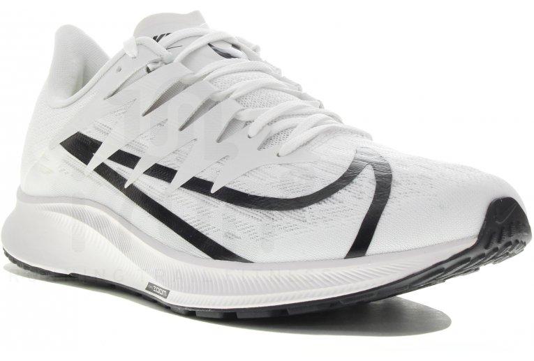 Nike Zoom Rival Fly W