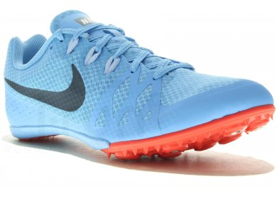 huge selection of 1f400 34ce2 Nike Zoom Rival M 8 M