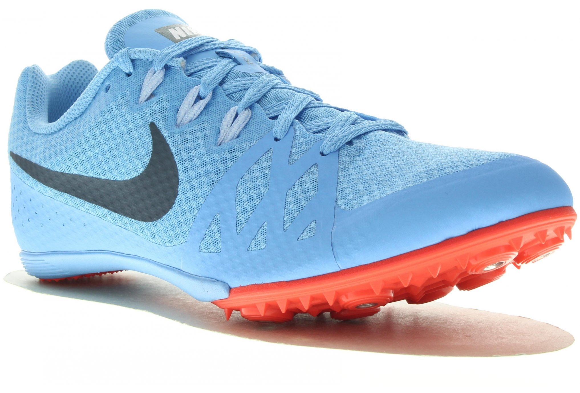 on sale 3d1d8 4502c  strong Nike  strong  zoom rival m 8 m ...