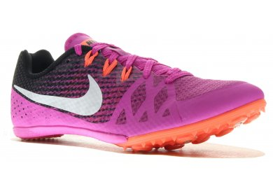 Nike Zoom Rival M femme 8 W Chaussures running femme M running Athlétisme b60951