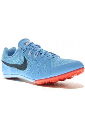 superior quality 6edc8 4b4df Nike Zoom Rival M 8 W