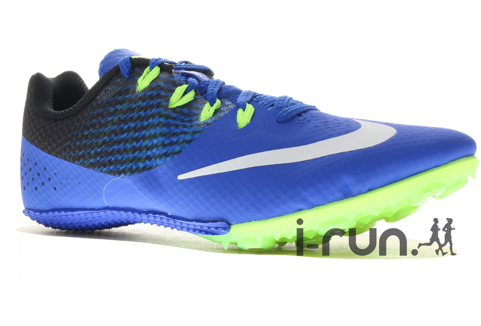 wholesale dealer 2a73d e052a  strong Nike  strong  zoom rival s 8 m ...