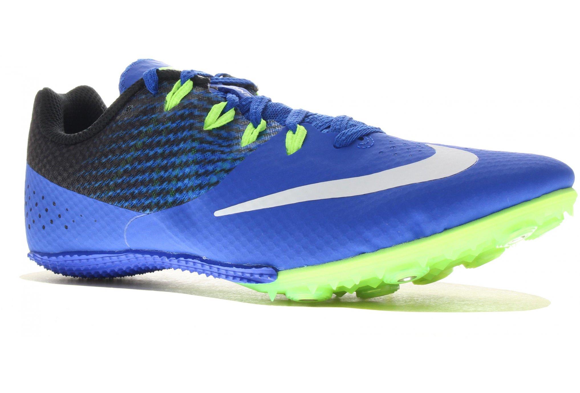 Nike Zoom Rival S 8 M Diététique Chaussures homme