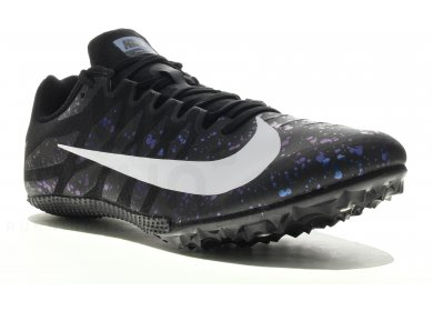 Nike Zoom Rival S 9 M