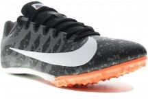 Nike Zoom Rival S 9 M