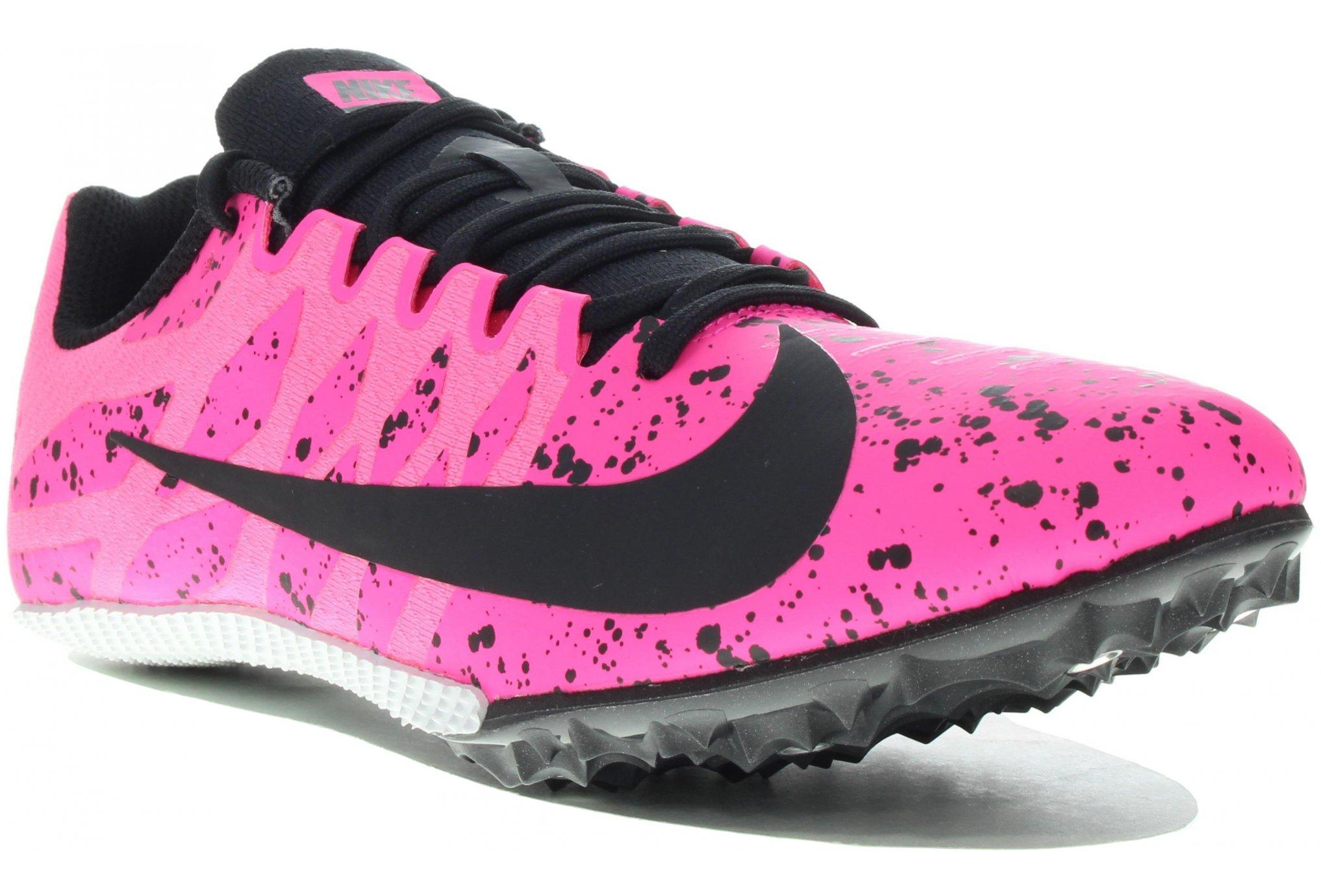 Nike Zoom Rival S 9 M Diététique Chaussures homme