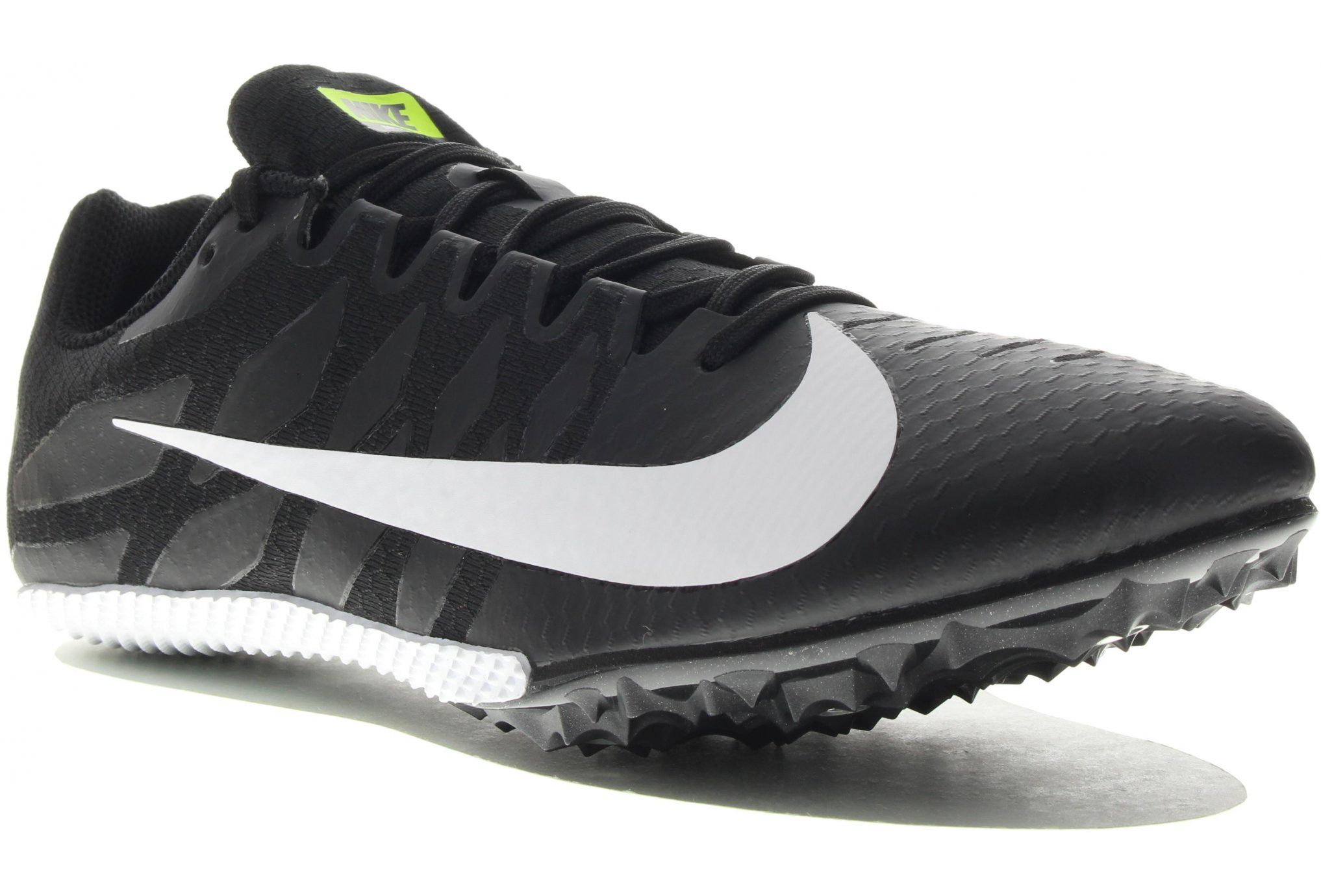 Nike Zoom Rival S 9 W Chaussures running femme