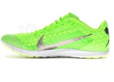 Nike Zoom Rival XC 2019 M
