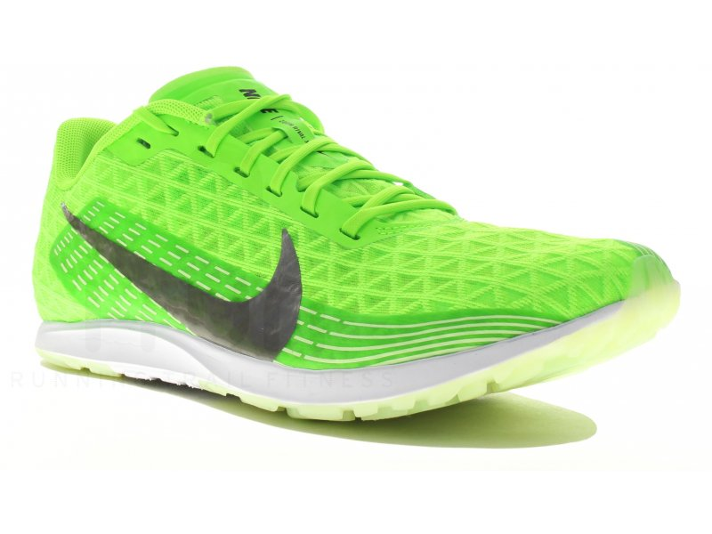 Nike Zoom Rival XC 2019 M Chaussures homme Athlétisme