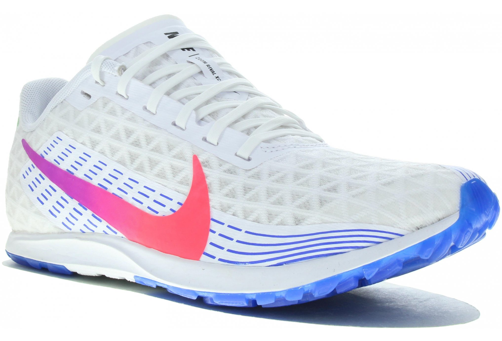Nike Zoom Rival XC 2019 W Chaussures running femme
