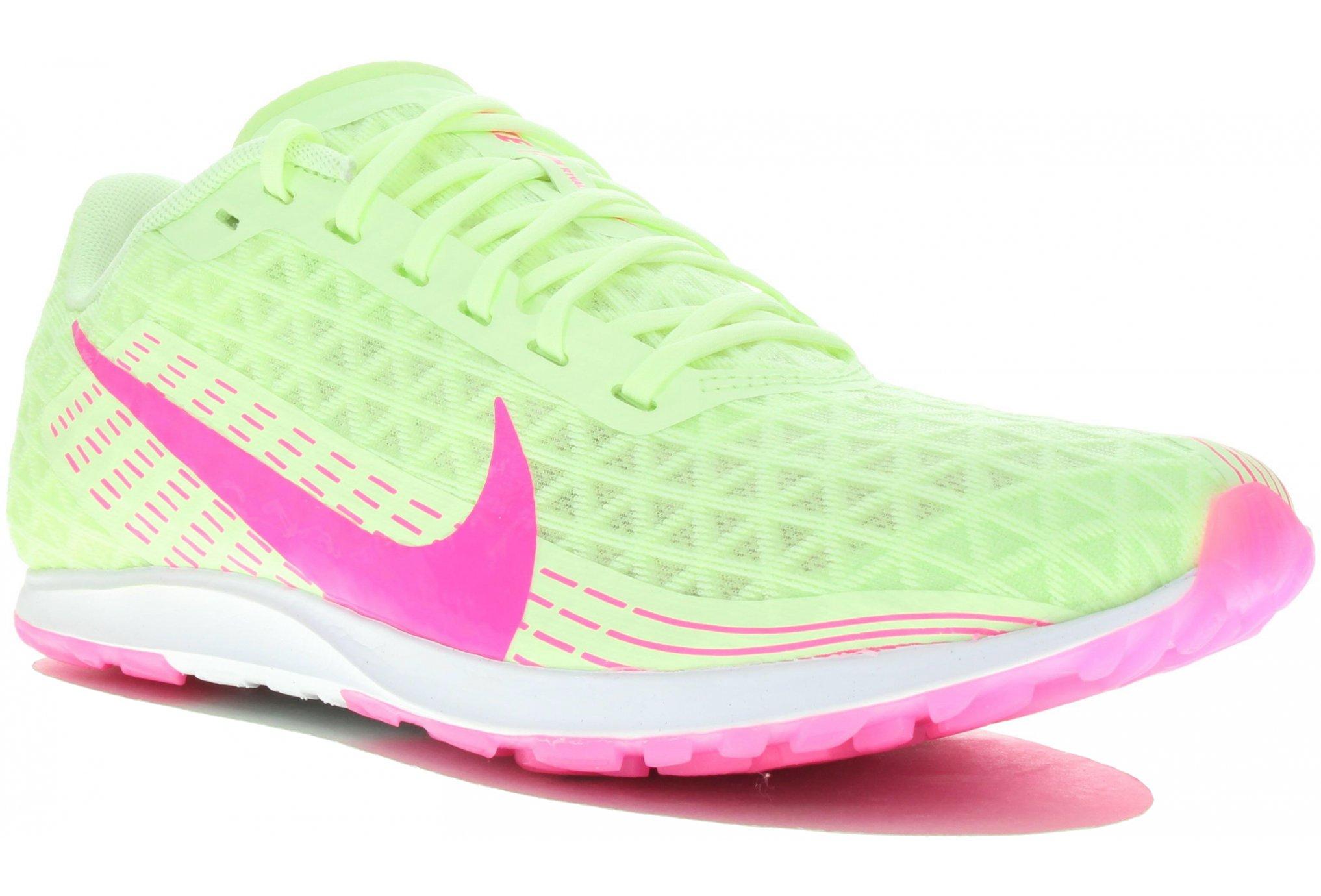 Nike Zoom Rival XC 2019 W Diététique Chaussures femme
