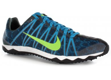 super popular 20b49 1bc05 Nike Zoom Rival XC M