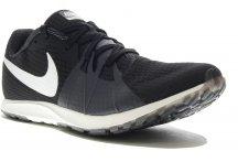 Nike Zoom Rival XC W