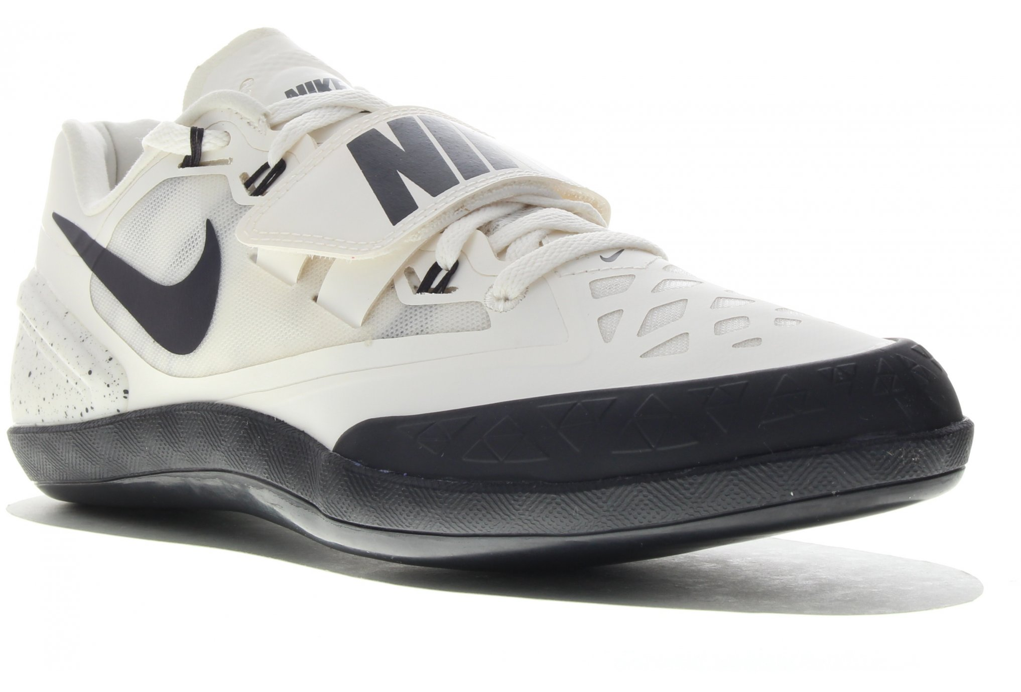 Trail Session Nike Zoom Rotational 6 M Chaussures homme
